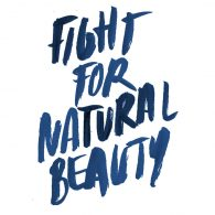 LPG : FIGHT FOR NATURAL BEAUTY